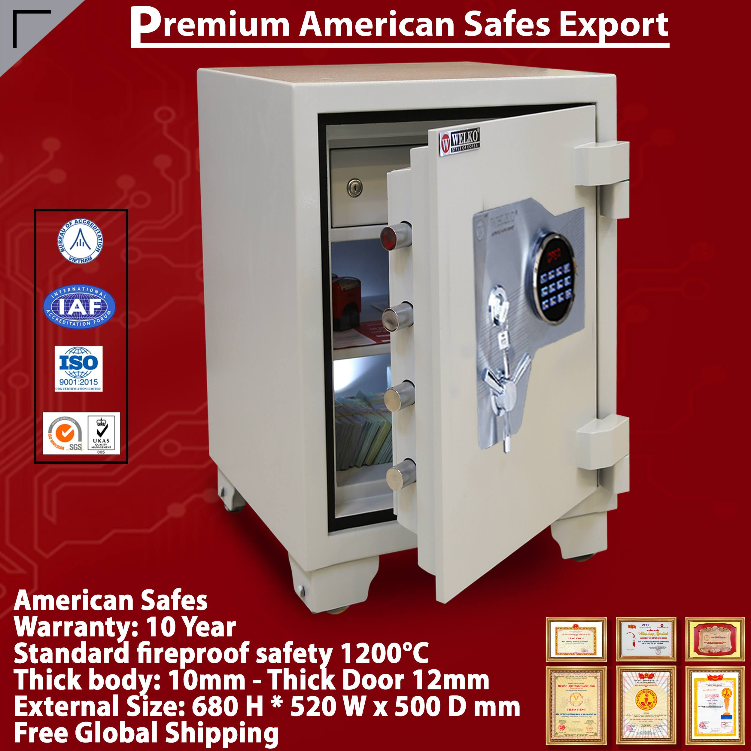 Fireproof-Safes.jpg
