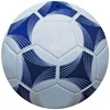 China Adult Competition Genuine Leather Best Training Soccer Match Balls