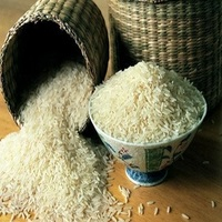 Grade IR-64 Long Grain Parboiled Rice Of Premium Quality