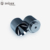 extrusion wire tooling dies tips moulds extrusion tool