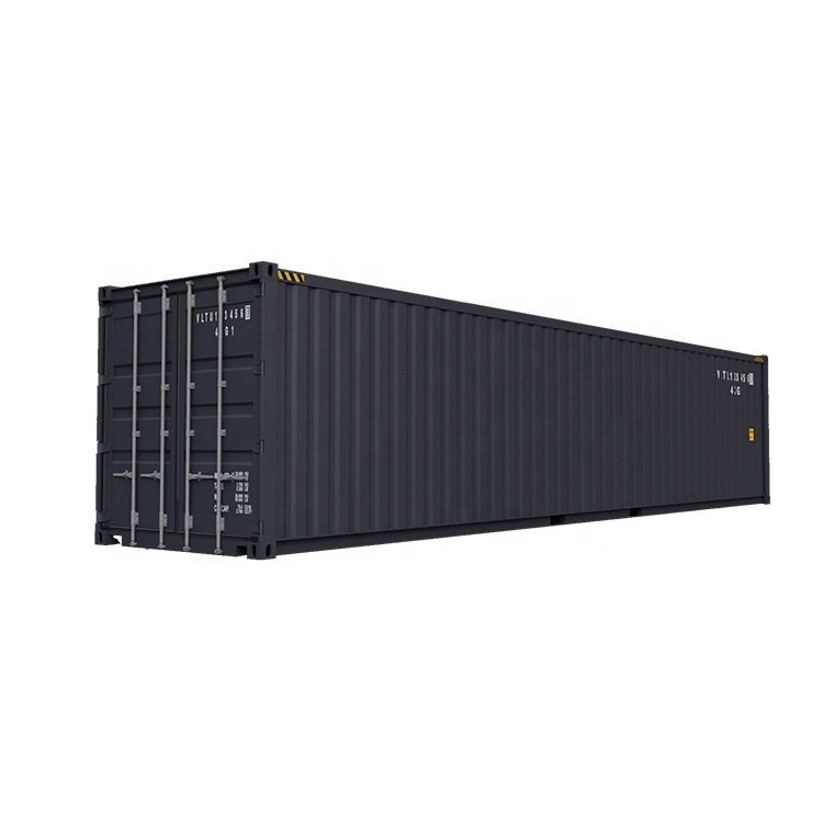 China factory new CSC Certified 40ft standard ISO Shipping <strong>Containers</strong> for Sale