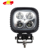 LED Work light with 36w for off road