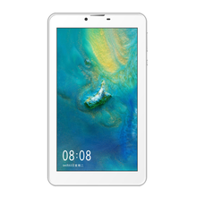 Shenzhen OEM cheap <strong>tablet</strong> SIM Card 7 inch quad core android 4.4 <strong>tablet</strong> <strong>pc</strong>