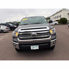2016 Toyotas Tundras SR5 - 2015 2016 2017 2018 models available