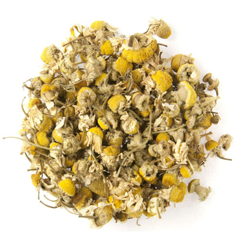 Chamomile traditional herbal Tea | Health tea | best quality Caffeine-Free Chamomile Herbal Tea