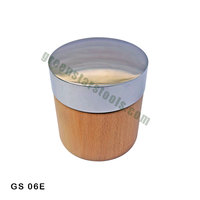 Low Dome Bench Anvil Jewellery Making Tool - Jewelry Tools