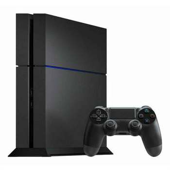 HOT SALES ON S'ony PLay_STAtiOns 4 Ps_4 PrO 1TB,2TB Video Game cONS'oleS+10 GAMES & 2 wireless controllers