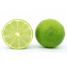 lime seedless from Viet Nam