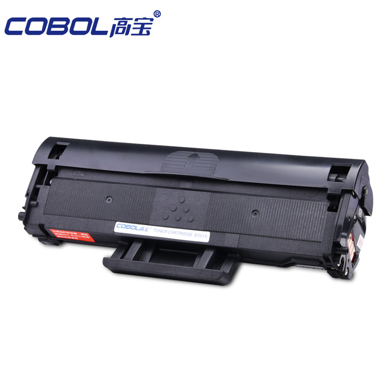 COBOL Wholesale Compatible MLT <strong>D101S</strong> Toner Cartridge For <strong>Samsung</strong> ML 2160 2161 2162 2165 2166 2168 Laser Printer