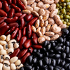 Quality Haricot Organic Kidney Beans