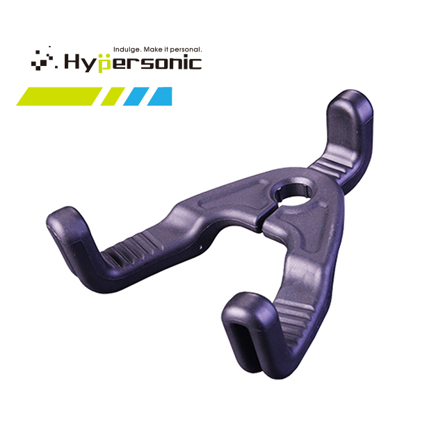 Best Quality Metal Harness Snap Car Seat Hook