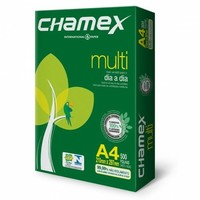 PAPER ONE BRAND A4 COPY PAPER / DOUBLE A AVAILABLE / Chamex A4 Copier Paper From THAILAND