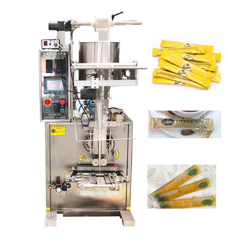 JB-150J automatic liquid packing machine sj <strong>1000</strong> with great price