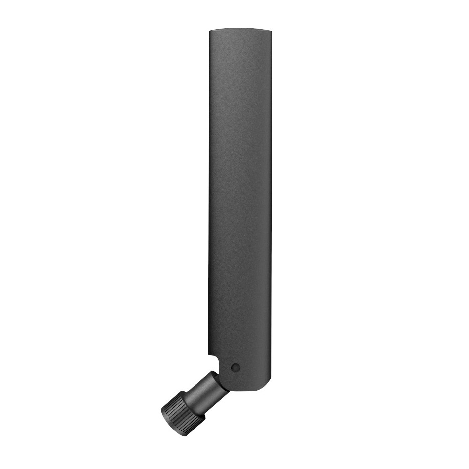 High Performance 2.4GHz~5GHz External Communication WiFi <strong>Antenna</strong> For America Well-Known Brand