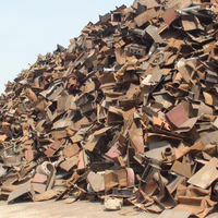 Heavy metal ,Iron Scrap/ Metal scrap HMS 1 and HMS 2 scrap steel for sale