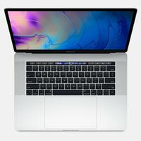 Wholesales For 2019 Apple MacBook Pro with Touch Bar MV932LL/A 15.4 Core i9 2.3GHz 16G RAM 512G