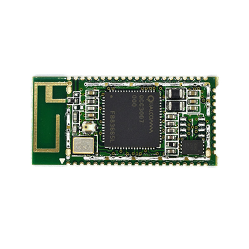 QCC3007 TWS high quality audio bluetooth 5.0 <strong>module</strong>