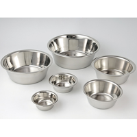 special design Stainless Steel Pet Bowls