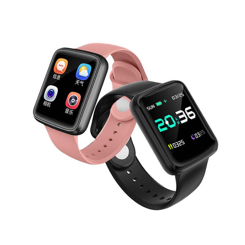 Sport bracelets sports watch resistant band fitness smart watches <strong>Z10</strong> with NFC function