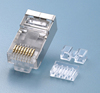 /product-detail/cat6-full-shielded-stp-2row-liner-design-rj45-plugs-62010740103.html