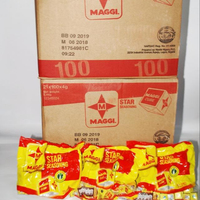 Maggi Seasoning (Cbes/Liquid Maggi) Wholesale Price