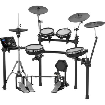 BEST Brand New Original Roland TD-50KVX V-Drums, TD-50KV, TD-50K electronic drum kits
