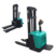 High quality  mini 2 ton electric pallet forklift truck