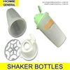 /product-detail/plastic-shaker-bottle-with-mixer-plastic-mixing-bottle-with-mixer-plastic-bottle-blender-protein-shaker-bottle-workout-bottle-60468730319.html