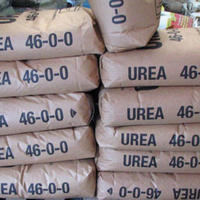 DAP 18-46-0 fertilizer granular