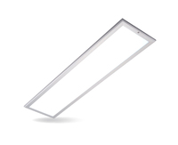 Emergency LED panel lighting ULED-12 SM from Unionlight