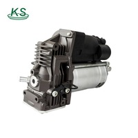 Factory Direct High Quality Malaysia Product Airmatic Suspension Compressor Pump 2513202704 for W164 W166 W251 R300 R63 AMG
