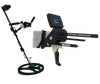 /product-detail/ger-detect-titan-1000-professional-deep-3d-geolocator-metal-detector-for-gold-1600078749327.html