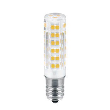 China Supplier 4.5w E14 T25 Led Filament Bulb Lamp For Refrigerator e14 led bulb