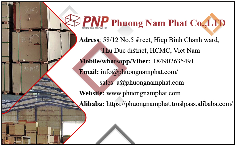 Customized Shipping container parts SPA-H steel container side panel