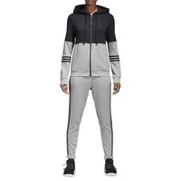 High Quality comfortable Fashionable Men Tracksuits GG-TS-13-39