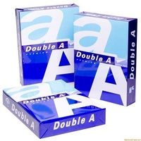 best price double a a4 copy paper