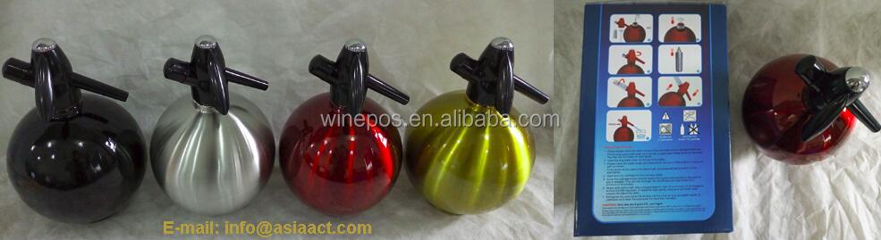 bottle opener, speed opener, opener, corkscrew