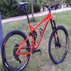 Sales for new Trek slash 9 27,5 MTB Bike Enduro Madone 9 Slr