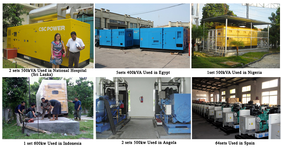 Factory use 1500kva diesel generator set 3 phase alternator silent 1500kw electrical generator price for sale dynamo generator