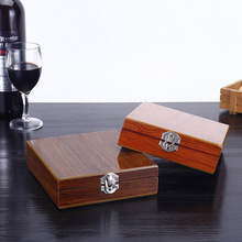 Custom <strong>Logo</strong> Cutlery Business Gift Set Wine Gifts Set For Ladies