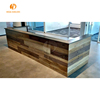 /product-detail/luxury-modern-custom-shop-standing-wooden-marble-boutique-counter-cashier-desk-design-62004538482.html