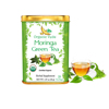 Moringa Tea Organic / Moringa Green Tea Wholesale Supplier