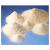 Bulk Supply Anti-Fatigue Goat Colostrum Powder from Top Brand