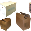 corrugated box 3 ply