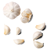 /product-detail/natural-garlic-62004929797.html