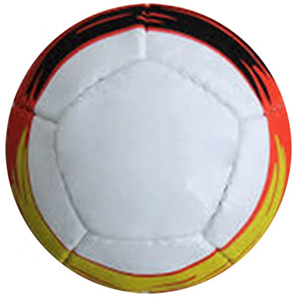 2019 Official Size Club Soccer Ball For Adults Player Machine Stitching Handball