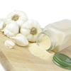 /product-detail/spicy-natural-white-bulk-garlic-powder-62005083681.html