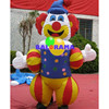 /product-detail/inflatable-clown-advertising-costume-for-sale-inflatable-clown-mascot-50006366655.html