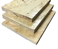 Best price high quality 6mm plate osb used for construction for sale