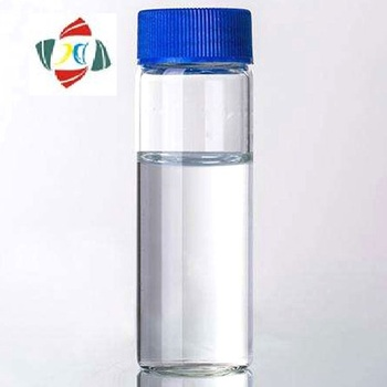 High quality 3-Dimethylaminopropylamine  CAS:109-55-7